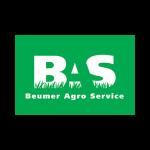 Beumer Agroservice