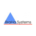Braha Systems