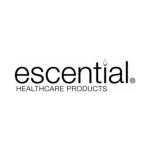 Escential Healthcare Products