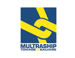Multraship Towage & Salvage