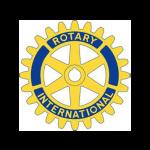 Rotary Terneuzen