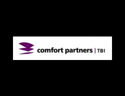Comfort Partners TBI