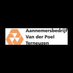 Aannemersbedrijf Van der Poel