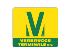 Verbrugge Terminals