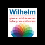 Wilhelm